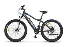 Black Friday 2018: e-bike, e-mtb e hoverboard elettrici sconti e promozioni