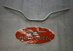 MANUBRIO Moto Guzzi MANUBRIO STELVIO 1200 ORIGINALE