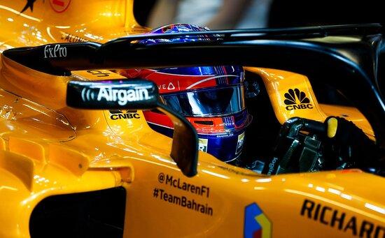 Fernando Alonso ha concluso le ultime qualifiche della sua carriera in F1 in quindicesima posizione