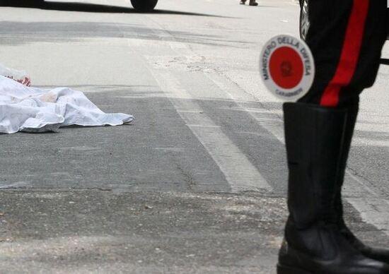 Omicidio stradale, la nuova legge è ufficialmente in vigore. Ecco cosa cambia