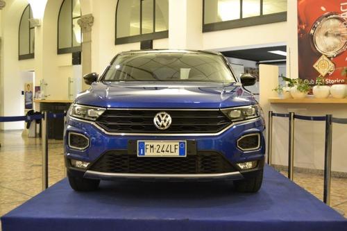 Waze-Volkswagen: partnership avviata (6)