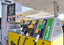 Carburanti auto, 2018 - 2019: consumi su, prezzi (forse) giù