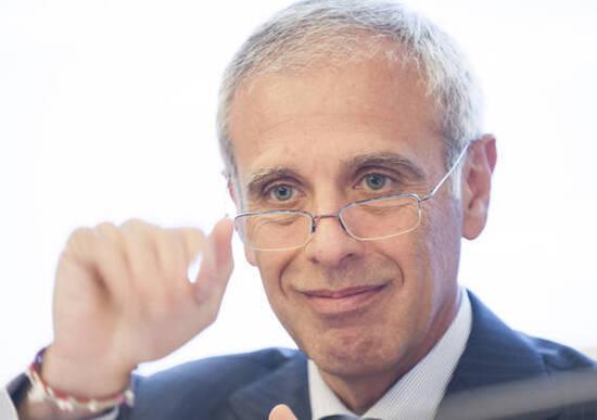 ANFIA, Paolo Scudieri è il nuovo presidente