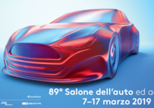 Salone di Ginevra 2019, biglietti scontati fino a Natale