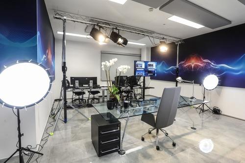 Formazione tecnica BMW: come aumenta la competenza del personale nelle concessionarie (5)