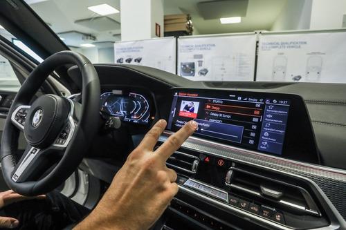 Formazione tecnica BMW: come aumenta la competenza del personale nelle concessionarie (7)