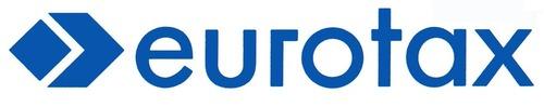 Auto usate, Eurotax: coi Km certificati varia la quotazione? (2)