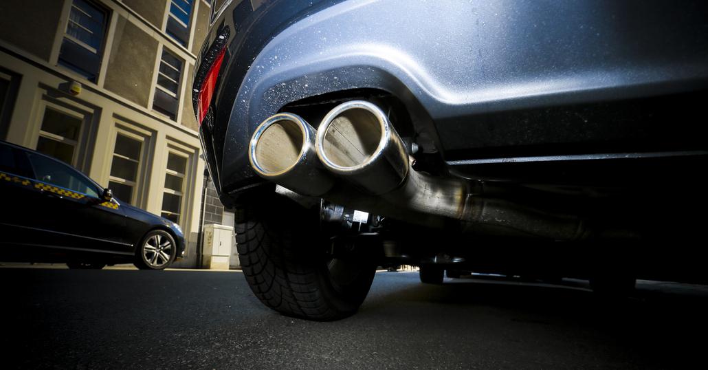 Bonus-Malus sulle emissioni: dalle aziende un coro di no!