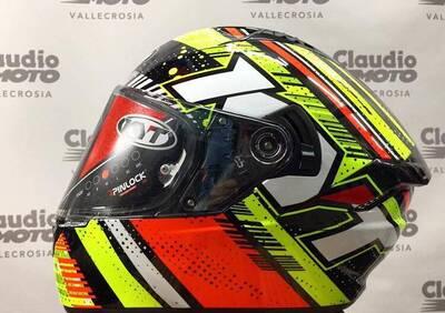 CASCO KYT NF-R KYT Helmet - Annuncio 7505679