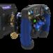 Fanatec, ecco il Direct Drive Podium per PS4 [Video]