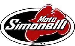 Simonelli Moto snc