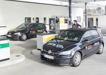 Emissioni & CO(2), Bosch spinge il diesel rinnovabile: basterà?