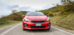 Kia ceed 1.4 MPi 5p. Evolution (14)