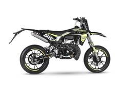 Sherco 50 SM-R (2019 - 20) nuova