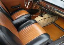 Fiat 126 650 del 1977 usata a Besano