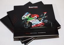 Libri per motociclisti. Barni Racing Team 2018 Official Yearbook