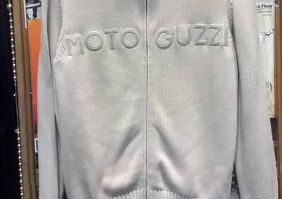 Moto Guzzi  Usata del 0 - Annuncio 7523016