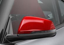 Toyota Supra, il primo esemplare all'asta per beneficenza