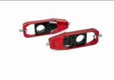 TENDICATENA DAL PIENO RME Robby Moto Special Parts - Annuncio 7523742