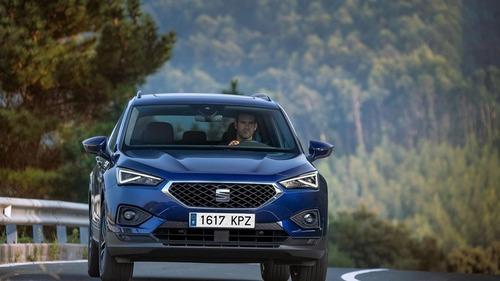 Seat Tarraco: prezzi, motori e disponibilità del SUV spagnolo (2)