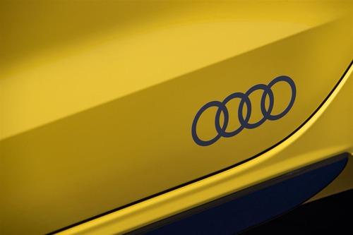 Audi A1 Sportback: i nuovi motori 35 e 40 TFSI (7)