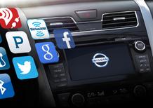 Volkswagen acquista da Volvo il 75% della WirelessCar