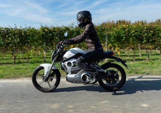 Legge di Bilancio 2019: incentivi e bonus per i motociclisti, tutte le novità