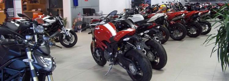 ABBIGLIAMENTO DA BAMBINO | Store Ducati Lodi