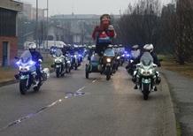 Moto Befana il 6 gennaio: a Milano e nelle altre città è tutto pronto!