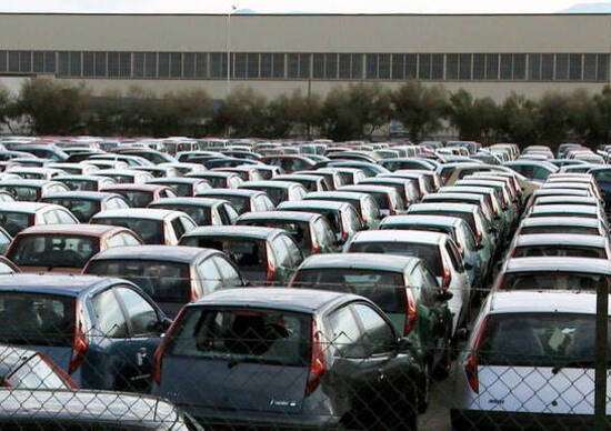Antitrust svela cartello finanziarie case auto: 678 milioni di multa