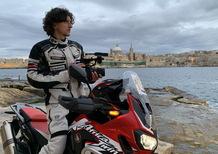 Planet Explorer 12: Malta, Day 1