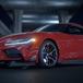 Nuova Toyota Supra 2019: eccola in veste ufficiale [video - foto gallery]