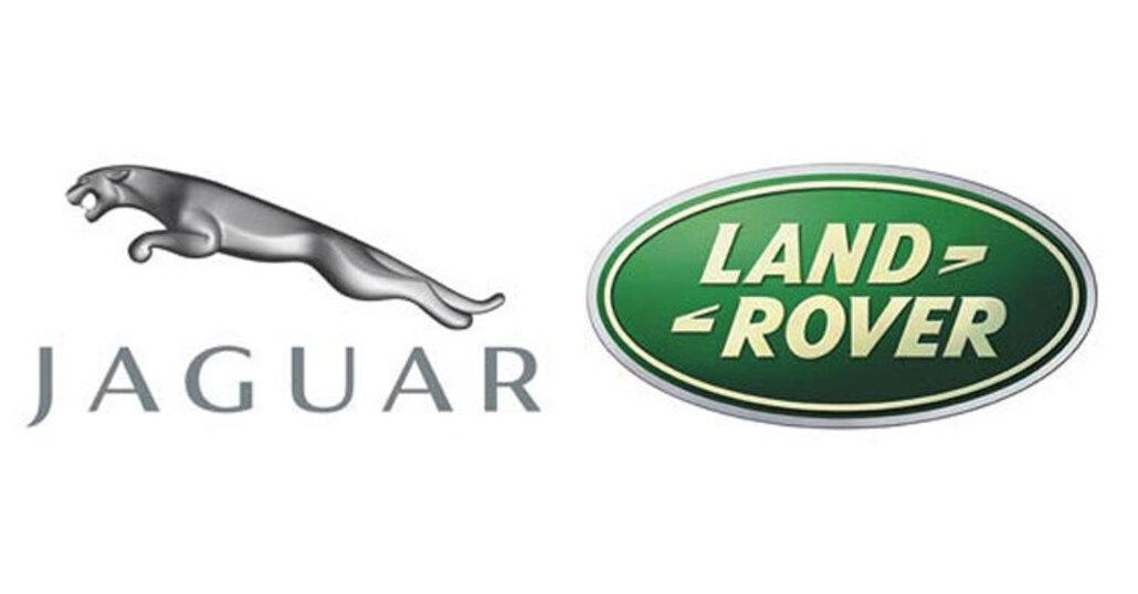 Jaguar Land Rover in crisi, taglio di 5mila posti di lavoro