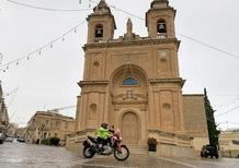 Planet Explorer 12: Malta, Day 4