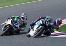 Mondiale Endurance, in Qatar il titolo al Team Sert e Suzuki
