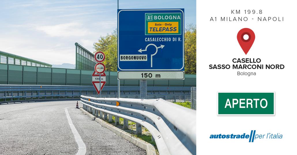 Autostrade: Aspi, tariffe nostra rete più basse Ue, 13,6 mld investimenti