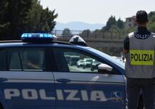Sicilia, agente presta soccorso dopo incidente: travolto e ucciso
