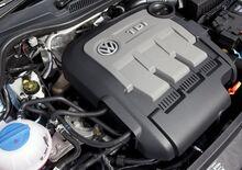 Volkswagen 1.2 TDI: nuova grana per le emissioni?
