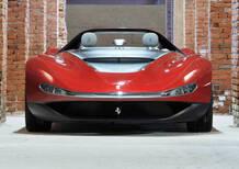 Ferrari è il brand più forte del mondo del 2019