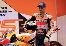 """MotoGP 2019. Lorenzo: """"Sono orgoglioso di far parte di questa squadra"""""""