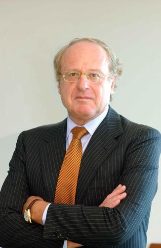 Paolo Scaroni, Amministratore Delegato