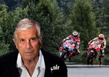 Agostini: se Lorenzo parte forte saranno scintille