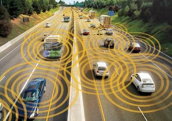 Sono Motors e Bosch insieme per i servizi Connected Car