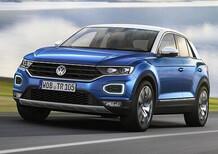 Il Gruppo VW torna al primo posto nelle vendite mondiali. Toyota terza
