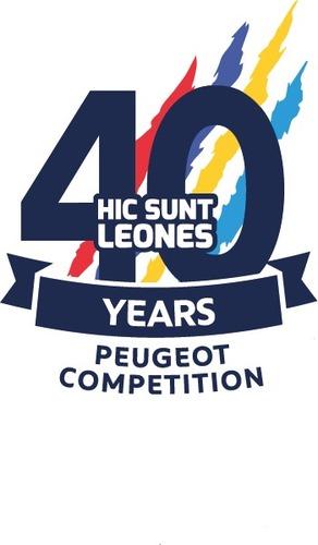Rally, Trofei Peugeot Italia: 40 anni sempre in corsa con nuovi talenti e vecchi campioni (4)
