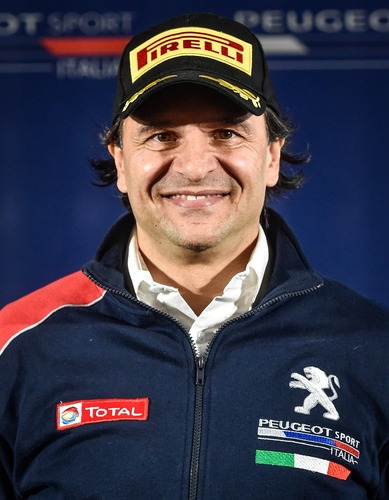 Rally, Trofei Peugeot Italia: 40 anni sempre in corsa con nuovi talenti e vecchi campioni (6)
