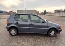 Volkswagen Polo 1.4 cat 5 porte Comfort del 1995 usata a Pavia
