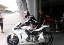 MotoGP: Rea sviluppa la Honda di Stoner