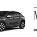Offerta Citroen C3 2019 da 9950 €