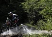 Dakar 2011. Come si vince la 32ma edizione?